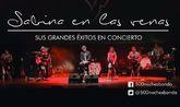 Ofertan una segunda sesión del espectáculo Sabina en las venas ante la gran demanda de peticiones para el concierto
