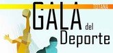El Centro Sociocultural La Cárcel acoge mañana la Gala del Deporte de Totana, a partir de las 20:30 horas, con la entrega de 13 premios
