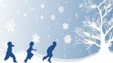 Cultura organiza un 'Cuentacuentos de Navidad' el próximo 28 de diciembre, dirigido por la escritora Aurelia García
