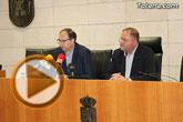 La Junta Local de Seguridad Ciudadana suscribe la propuesta de la Alcaldía para efectuar fuegos vegetales con condicionantes el día de la romería de Santa Eulalia