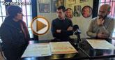 El V desayuno Solidario tendrá lugar hoy 28 de diciembre en Cafetería Martin´s