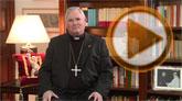 Mensaje de Navidad 2016 - Mons. José Manuel Lorca Planes, Obispo de la Diócesis de Cartagena