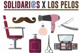 El Ayuntamiento de Totana apoya la iniciativa Solidarios por los pelos, un evento a beneficio de D´Genes y la Fundación Francisco Munuera