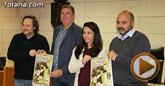 Rueda de prensa Campeonato de España de Selecciones autonómicas de Rugby