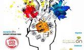 La Asociación 'Diversi-on Ocio y diversidad' organiza el 'III Foro Educación y Emoción'