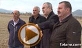 El PSOE propone una línea directa de subvenciones para los agricultores afectados por las nevadas en una moción presentada en la Asamblea Regional