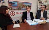 Entrevista a los abogados Antonio Amador y David Amorós