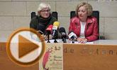 La Sala de Exposiciones Gregorio Cebri�n acoger� un Recital de Poes�as de Amor el martes 14 de Febrero
