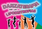 Los sábados de febrero y marzo se llevará a cabo la actividad Danzaterapia por las lipodistrofias