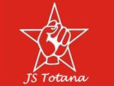 Juventudes Socialistas de Totana lanza la campaña #PorUnaEuropaSinCuchillas, con motivo del día mundial contra la mutilación genital