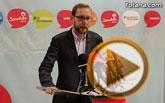 Rueda de prensa PSOE Totana sobre Plan General