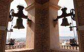 La Concejalía de Turismo retoma el programa gratuito de visitas culturales guiadas por el casco histórico y monumental de Totana