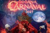 Se suscribe un convenio de colaboración con la Federación de Peñas de Carnaval por importe de 7.000 euros