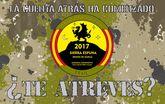 """La Carrera Trail """"III DRAGONChallenge tendr� lugar el pr�ximo 4 de junio"""
