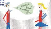 El III Taller de Conversación en Francés para niños y jóvenes se llevará a cabo del 20 de marzo al 21 de abril