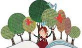 Abierto el plazo para inscribirse en el Taller de Animación a la Lectura Doctor Cuentitis