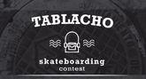 La Concejal�a de Juventud y la Asociaci�n 'Ministros del Aire' organizan este s�bado la actividad 'Tablacho Skate Contest'