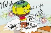 '1ª Celebración del Aprendizaje' del Colegio La Milagrosa