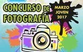 El plazo de presentación de trabajos del Concurso de Fotografía 'Marzo Joven' finaliza este viernes