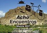 Cerca de 300 ciclistas llegan a Totana el pr�ximo s�bado