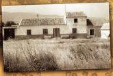 La presentación del libro 'El Raiguero. Últimos apuntes sobre su patrimonio e historia', de Miguel Ponce, tendrá lugar mañana