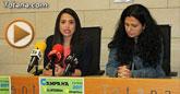 La Concejal�a de Deportes promueve una campaña de captaci�n para incentivar el voluntariado deportivo en Totana
