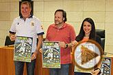 Totana acoger� la II Copa Cadete de Rugby de la Regi�n de Murcia el pr�ximo 13 de mayo