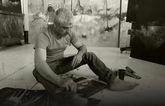 La exposici�n de pintura de David Dur�n Tennoury se inaugura este viernes en la sala municipal Gregorio Cebri�n