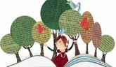 Abierto el plazo para el Taller de Animación a la Lectura Doctora Cuentitis