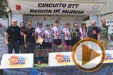 XX Bike Maratón Ciudad de Totana
