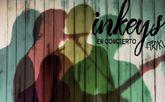 El grupo Inkeys celebra su decimoquinto aniversario con un concierto el próximo sábado frente al Centro Tecnológico de Artesanía