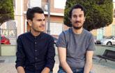 Los jóvenes totaneros Pedro Antonio García Tudela y Pedro Marín Sánchez presentarán su nuevo estudio en el III Congreso Internacional de Inteligencia Emocional