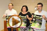 Los d�as 2 y 3 de junio tendr� lugar la V Fiesta del Mojito