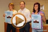 """La Concejalía de Medio Ambiente y la Asociación """"Caja de Pandora"""" organizan actividades medioambientales en La Santa"""