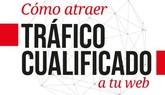'Cómo atraer tráfico cualificado a tu web' es el próximo taller de comercio electrónico que se realizará en Totana gratuitamente