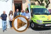 El Consistorio totanero suscribe un convenio para poner en funcionamiento un servicio de acogida y ayuda a mascotas en situaciones de riesgo