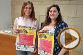 El programa de conciliación de la vida laboral y familiar Holidays 3.0, edición verano, se oferta con 100 plazas en cada uno de los tres turnos