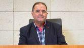La Alcald�a eleva una moci�n para expresar el desacuerdo institucional del Ayuntamiento ante el cierre de los registros civiles que promueve el Ministerio de Justicia