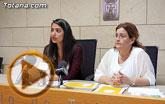 El Centro Regional de Hemodonación realizará extracciones en el Ayuntamiento el próximo viernes