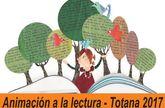 Se abre hoy el plazo de inscripción para participar en el Taller de Animación a la Lectura Doctora Cuentitis