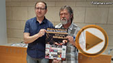 El espectáculo musical México en Totana II. Noche de rancheras se celebrará el sábado 1 de julio