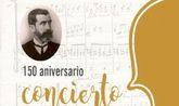 Este sábado se celebra el concierto homenaje al compositor y músico Miguel Marín Camacho