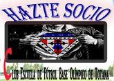 Desde el Club Escuela de Fútbol Base Olímpico de Totana animan a asociarse a este nuevo proyecto deportivo