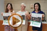 La Asociaci髇 Musical Con Forza organiza un concierto ben閒ico a beneficio de la AECC