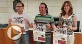 Promueven una campaña de concienciaci髇 ciudadana para prohibir la venta y consumo de alcohol a menores