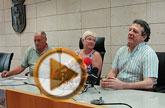 La Velada de Habaneras y Canciones Populares se celebrará el 22 de julio en el auditorio del parque municipal 'Marcos Ortiz'
