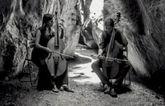 El Festival Internacional de M鷖ica Antigua de Sierra Espuña ofrece dos conciertos en Totana
