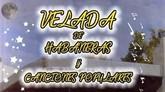 La Velada de Habaneras y Canciones Populares se celebra esta noche con la participación de tres grupos