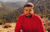 La noticia sobre el enfermero Antonio Cayuela que ayudó a salvar la vida de una pasajera en un vuelo llega a más 50.000 personas en unas horas
