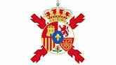 La Uni�n Mon�rquica de España respalda a la Plataforma Vecinal Plaza del Pueblo de Totana